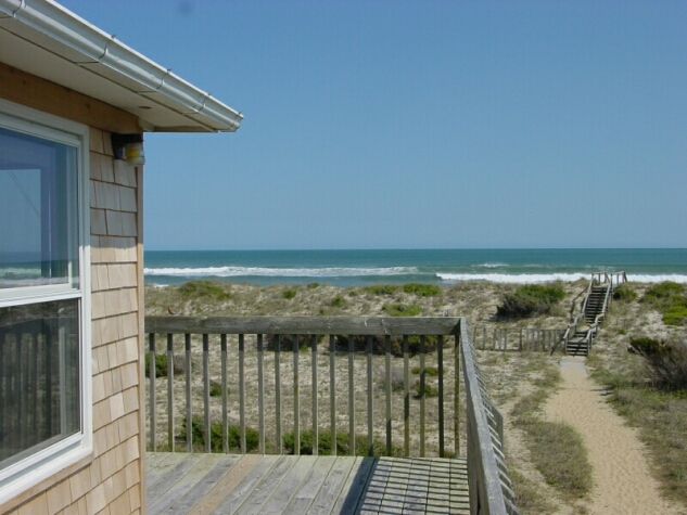 cape hatteras latino personals The cape hatteras national seashore stretches for miles and tempts visitors with its well-kept sands and rolling waves while many visitors come to soak up the sun along the atlantic's sands, you.